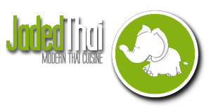 Jaded Thai | Hoffman Estates, IL
